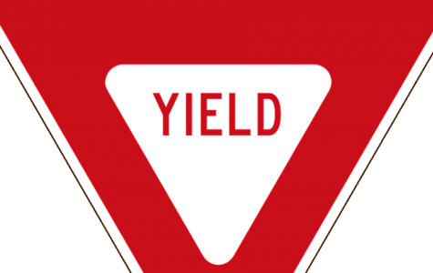 Traffic Safety and Congestion