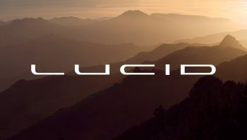 Lucid Motors and CAC