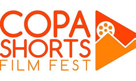 COPA Shorts Film Fest