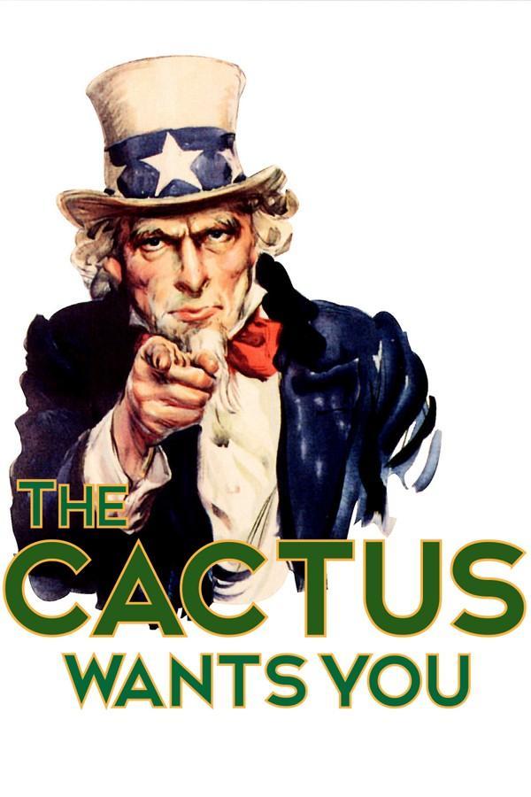 cactus_sam