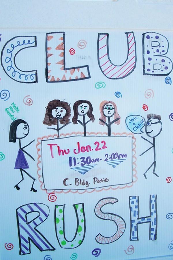 Maricopa+Club+Rush