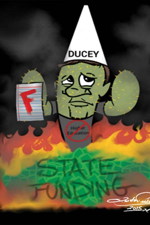 Ducey%E2%80%99s+Secret+Agenda+and++How+it+Impacts+You