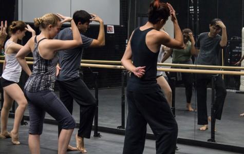 Dancer(s): Jenna Ziegler, Savannah Grottenthaler, David Kennon, Cosme Gomez, Kamille Ritchie, & Lauren Leal