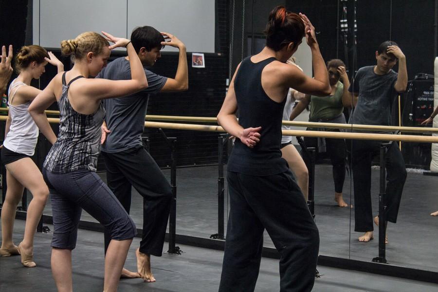 Dancer%28s%29%3A+Jenna+Ziegler%2C+Savannah+Grottenthaler%2C+David+Kennon%2C+Cosme+Gomez%2C+Kamille+Ritchie%2C+%26+Lauren+Leal
