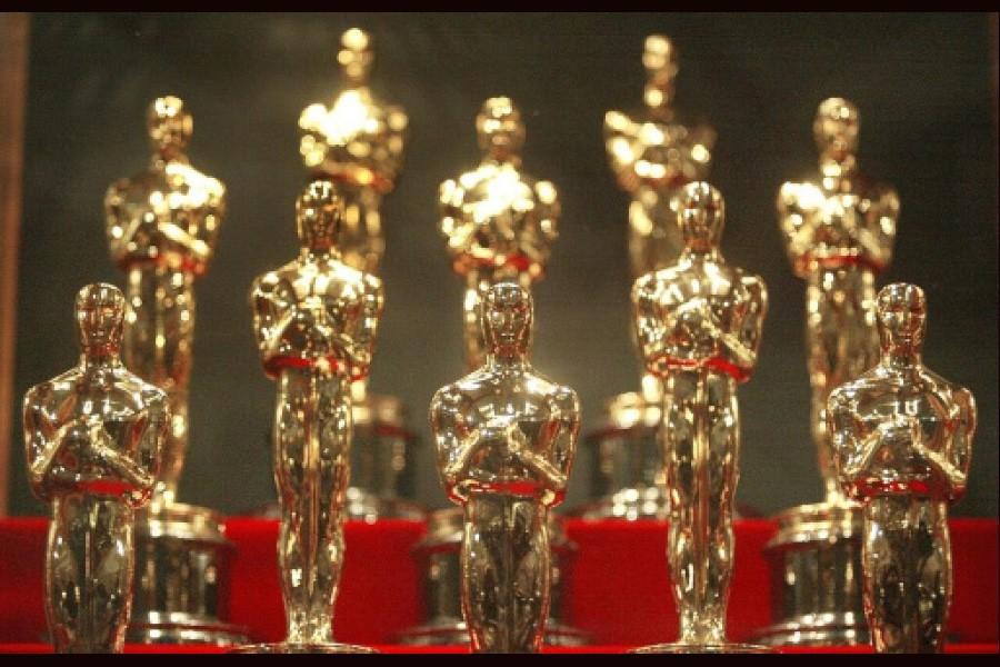 Oscar%27s+Boycott+2016