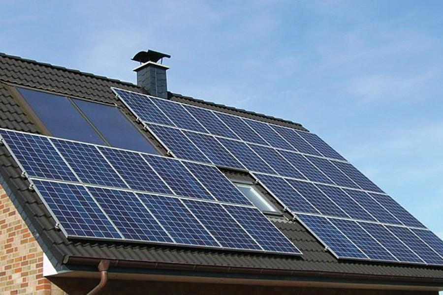 Solar+Power