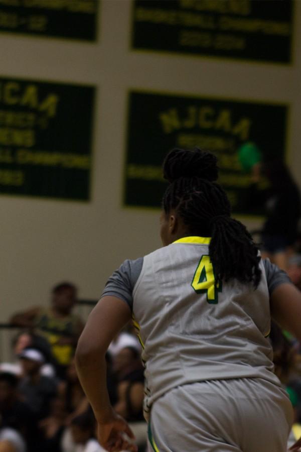 womens_basketball5