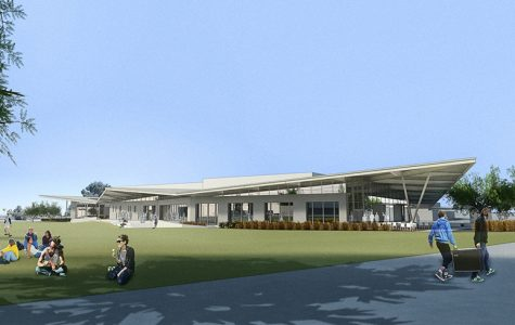 Exciting Changes at Signal Peak Campus Ahead