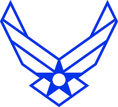 Thinking Air Force