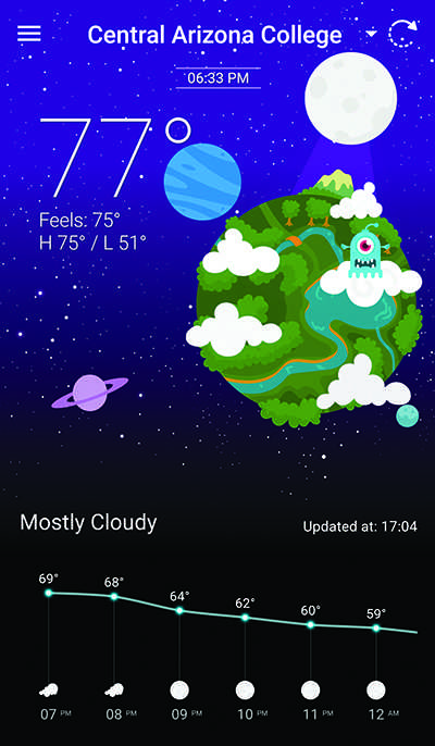 App+Review%3A+Weather+Wiz
