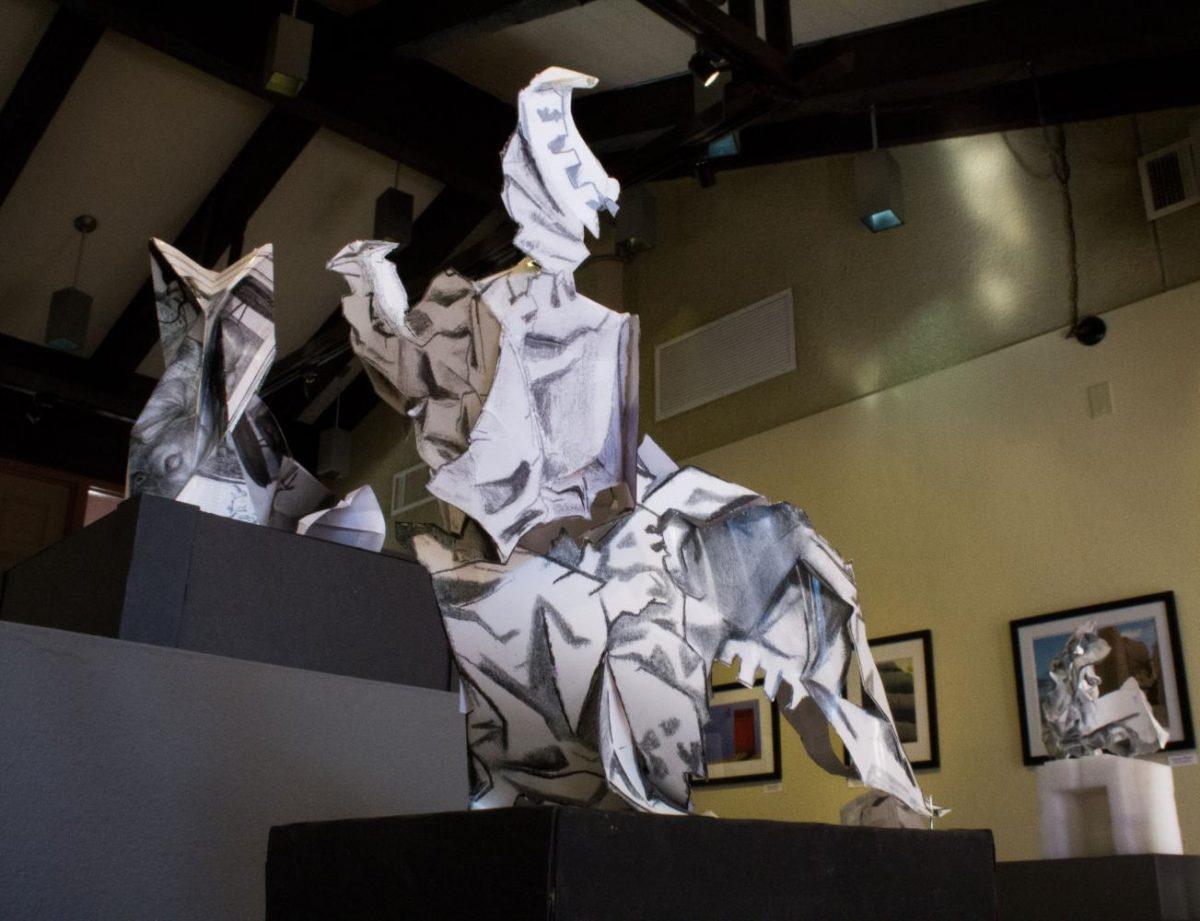 Art Gallery (15)