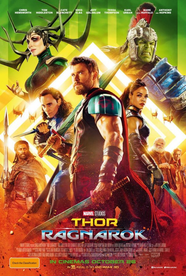 Poster+for+Thor%3A+Ragnarok