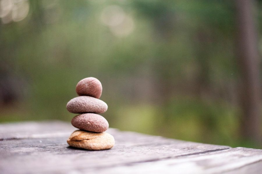 Finding+Balance+in+College