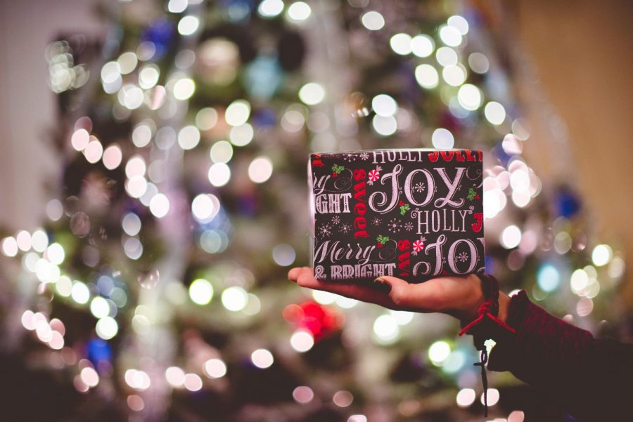 5 Tips to Help You Find the Perfect Gift