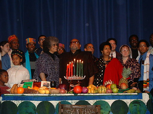 Hanukkah and Kwanzaa: Knowing the Holidays