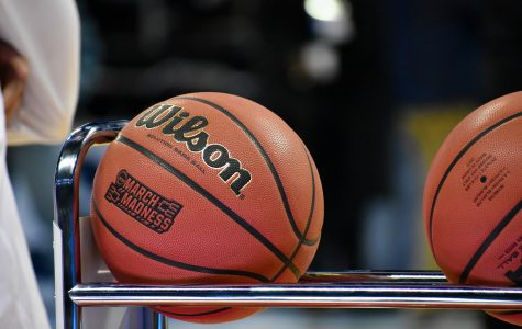 The Road to March Madness